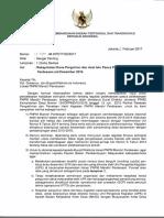 Rekapitulasi Dana Perguliran Dan Aset Lain Pasca PNPM Mandiri Perdesaan Sd Desember 2016
