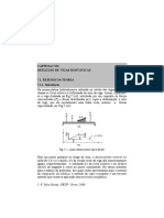deflexoes em vigas.pdf