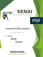 Inst. Fernado Dias Menezes