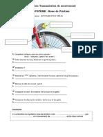 Fonction Transmission de mouvement rouede friction.pdf