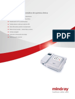 specs_espanol.pdf