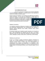 Curso de Mantenimiento de La Instrumentacion Pag 121 to 399
