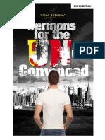 sermonsunconvinced_V1