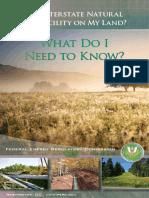 FERC Abandonment Guide.pdf