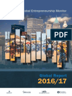 gem-2016-2017-global-report-web-version-updated-020317-1488471165