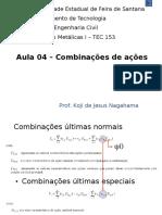 combinacoes_acoes