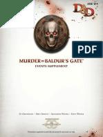 MinBG_Events.pdf