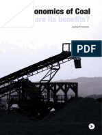 The Economics of Coal %28Digital%29.pdf
