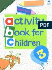Oxford_Activity_Book_for_Children_-_3.pdf