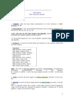Português - anotações.docx