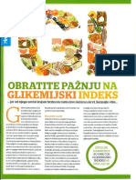 glikemijski indeks.pdf