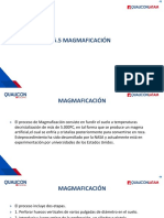 9.8_Magmaficacion