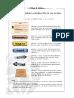 2. Reguli de utilizare a prezentarilor multimedia.pdf