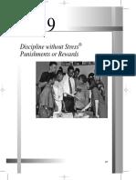 hardinchp9.pdf