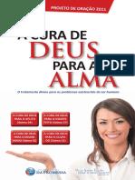 camapanha-oracao-agosto2011.pdf