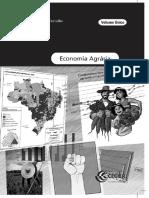 Economia-Agraria.pdf
