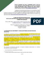 Castro - La Red de Investigación.pdf
