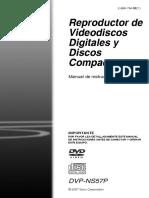 DVPNS57P_ES.pdf