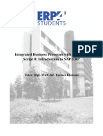 IBP_part_00_Introduction_v02.pdf