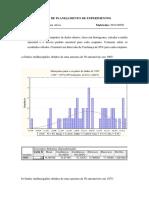 1ª-LISTA-DE-PLANEJAMENTO-DE-EXPERIMENTOS.pdf