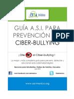 Guia_Ciber-BullyingL.pdf