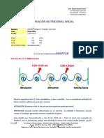 PLAN DE ALIMENTACION.pdf