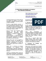 TESES-TRIBUTARIAS.pdf