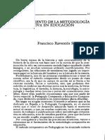 553-1069-1-SM.pdf