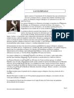 clectura6_3.pdf
