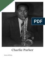 Iconos del Jazz 3.pdf