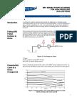 Pumps in Series.pdf