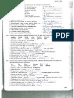 M69-70 nouns.pdf