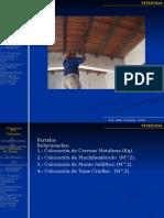 Vivienda, II P (1)