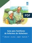 guia_familiares_enfermos_alzheimer_aytomadrid.pdf