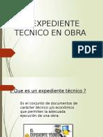EXPEDIENTE-TECNICO-exponer