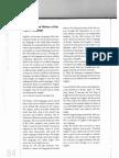 The Origin and History of the English Language.pdf