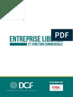 Entreprise Liberee Et Fonction Commerciale-web 0