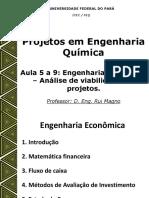 05 Análise Econômica Eng Econômica Rev