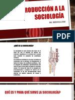 Introducción a la Sociología juridica.pptx
