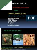 MEDICINA TRADICIONAL ZENU.pptx