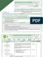 Psi.01- Elaboración de Un Diseño de Redes de Datos