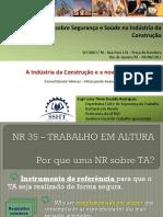 Palestra_A_Industria_da_Construcao_e_a_nova_NR35.pdf