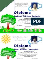 Diplomas A3 2016.pptx
