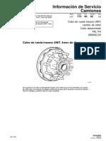 249901225-Cubos-de-Rueda-Trasera.pdf