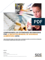 Sgs Global Food Safety Initiative Whitepaper Es 11