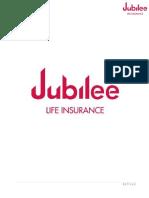 Jubilee Insurance File Final