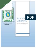 Memoria De Diseño.pdf