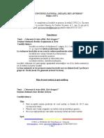 regulament-mesajul-meu-antidrog-2017.docx