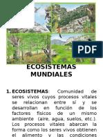 ecosistemas-mundiales