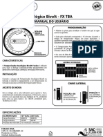 g20 programadores_de_tempo_analogico___plugue_bivolt (1).pdf